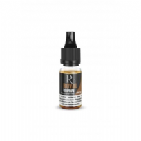 e-liquide Classic Royal Brown de Revolute